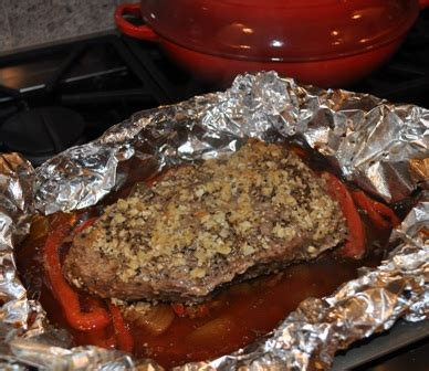 how to cook a tri tip in the oven beef tri tip roast recipe whats cooking america