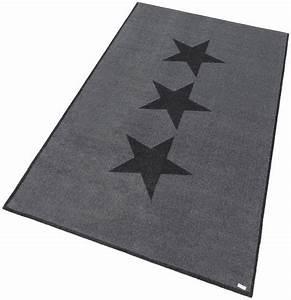 Teppich Kinderzimmer Sterne : teppich zala living sterne online kaufen otto ~ Eleganceandgraceweddings.com Haus und Dekorationen