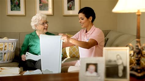 comfort keepers richmond va causes of stress in toronto s seniors and how to manage