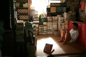 Abstract Thoughts Hikikomori Abstract Cube