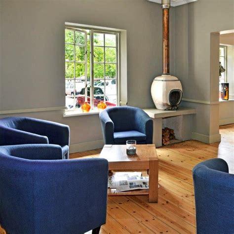 restaurant le bon vivant restaurant franschhoek
