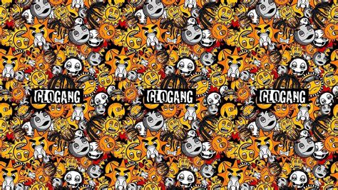 We have 73+ amazing background pictures carefully picked by our community. Glo Gang Wallpapers - Wallpaper Cave