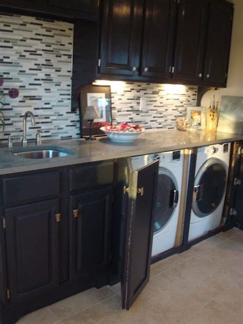 17 Best images about washer dryer thoughts on Pinterest