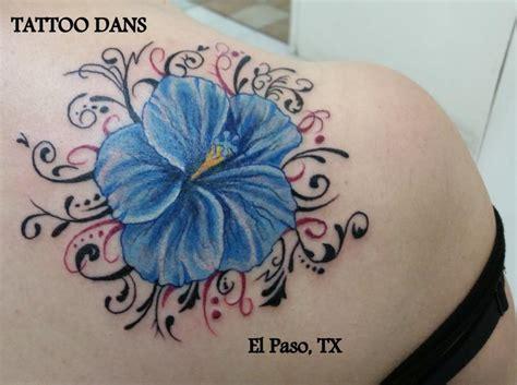 4026 Dyer El Paso Texas 79930 915-562-9232 Cell