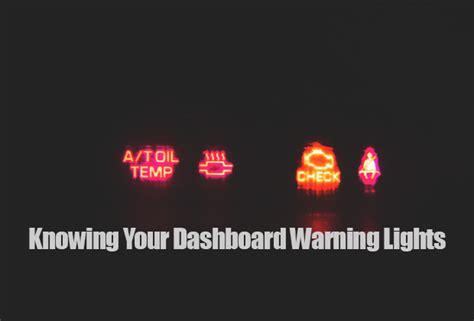 toyota corolla dashboard lights toyota corolla and meaning dashboard warning light symbols