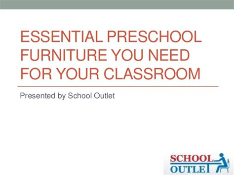 essential preschool furniture you need for your classroom 179 | essential preschool furniture you need for your classroom 1 638