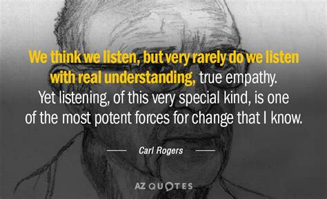 carl rogers humanistic theory hubpages