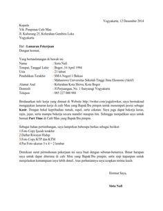 Samples Of Cover Letter For Fresh Graduates - http://resumesdesign.com/samples-of-cover-letter