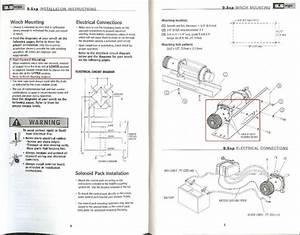5xp Manual