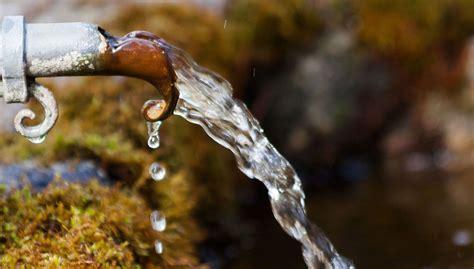 impianti irrigazione terrazzo come irrigare le piante in balcone o terrazzo codiferro