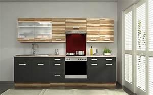 Küchen Mit Elektrogeräten Günstig Kaufen : top k chen g nstig kaufen blog ~ Bigdaddyawards.com Haus und Dekorationen