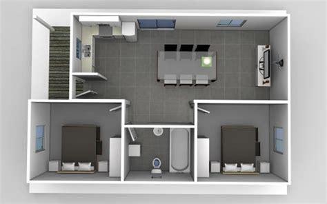 scandinavian kitchen cabinets designs for flats design decoration 2113