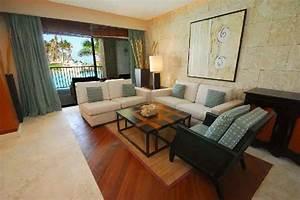 sanctuary cap cana castle junior suite ocean front With sanctuary cap cana honeymoon suite