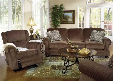traditional living room furniture curtains idea for room interior home design home