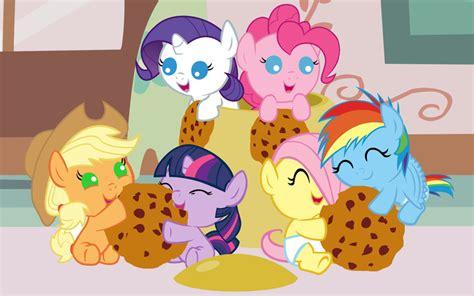 cutie crusaders leggi argomento my fillies