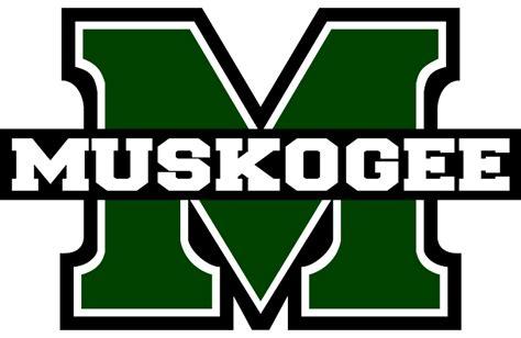 muskogee public schools board education approves