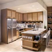 Kitchen Cabinets And Counters Kitchen Cabinet Design Newhouseofart Com Kitchen Cabinet Design