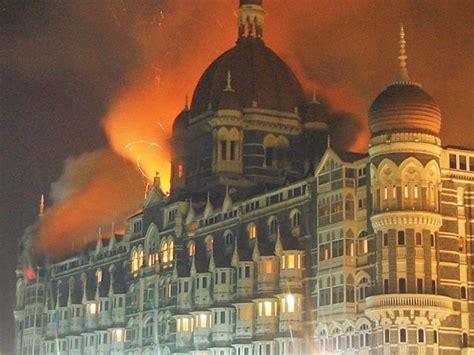 ing siege mumbai attacks islamabad again seeks to record