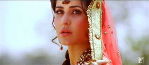 collection   mere brother ki dulhan
