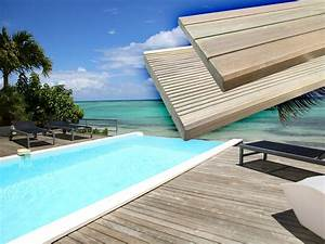 Lame Bois Autoclave : lames de terrasse en bois autoclav m 66644 ~ Melissatoandfro.com Idées de Décoration