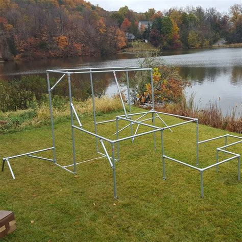 How To Do Parkour In Your Backyard by 1000 Ideas About Backyard On Outdoor