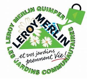 Le Roy Merlin Quimper : op ration abris de jardin chez leroy merlin ~ Dailycaller-alerts.com Idées de Décoration
