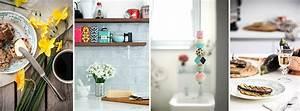 Ao De Haushaltsgeräte : ber uns ao life lifestyle hub ~ Buech-reservation.com Haus und Dekorationen