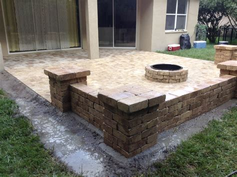 brick patio repair contractors decoration brick paver patio designs new decoration unique pavers