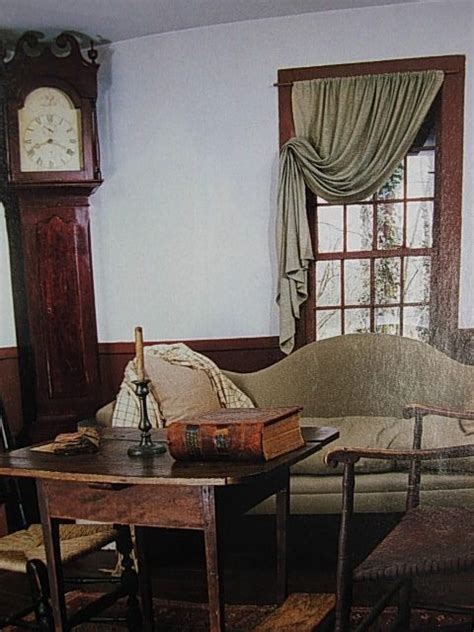 american blinds and draperies 1000 images about primitive curtains on