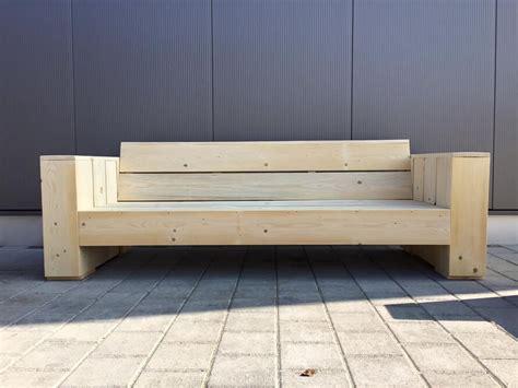 Wood Pallet Sofa 10 incredible pallet sofa ideas pallet idea