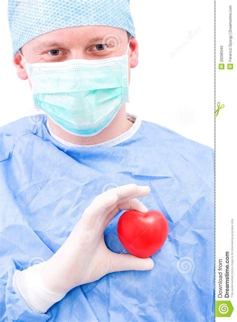 doctor  heart stock photo image  exam background