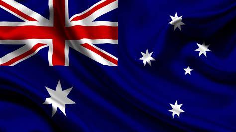 dell 2400mp l australia l economia dell australia