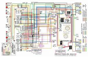 74 Dodge Dart Wiring Diagram