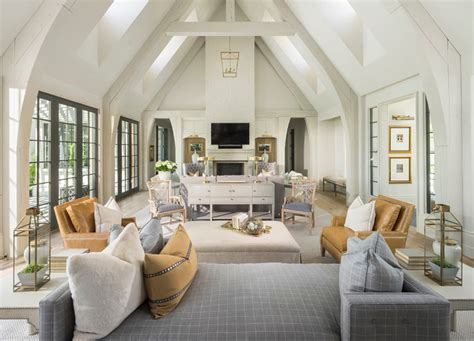 Family Home With Timeless Interiors  Home Bunch Interior. What Are Basements For. Sump Pump Basement. Cracked Concrete Basement Floor. Ceiling Ideas Basement. Installing A Basement Window. Basement Rental Calgary. Basement Door Installation Cost. Cracks In Foundation Floor Of Basement