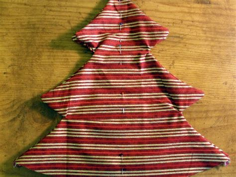 stuffed christmas tree pattern the pursuit of happiness festive stuffed trees