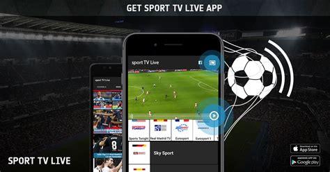 LiveonScore.com | Sport Live News, Live Stream, Results ...