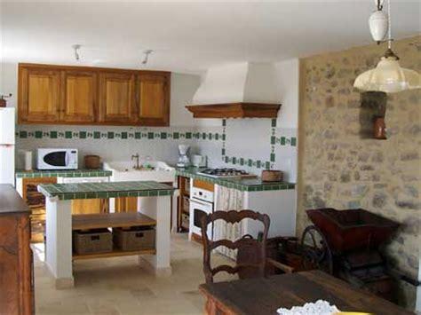 cuisines proven軋les photos marz apprend le français vocabulaire de la maison la cuisine et la salle de bain