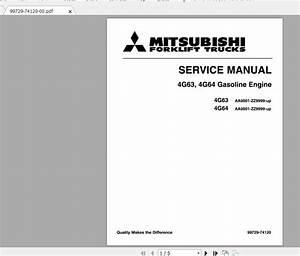 New Holland 5500hd Air Drill Repair Manual 87478703