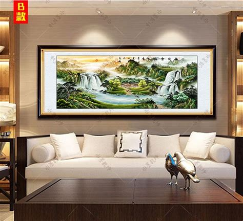 chinese painting calligraphy  painting landscape