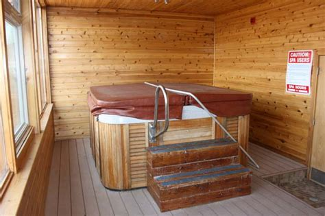 tub in garage home rental in colorado house for rent