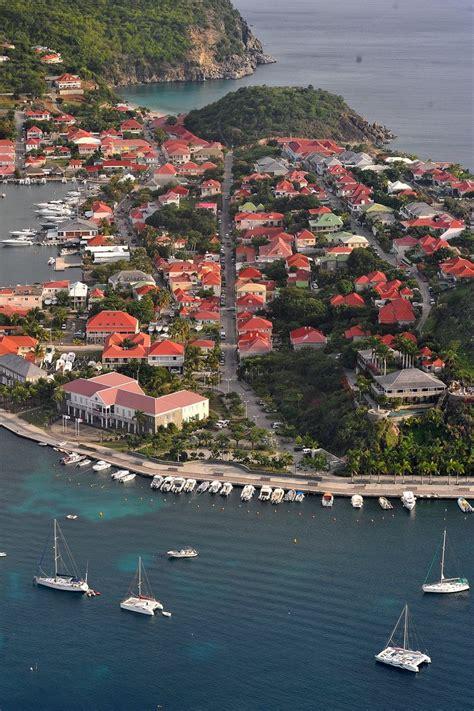 10 Best Images About St Maarten St Martin On Pinterest