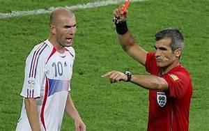 Wallpaper Zidane