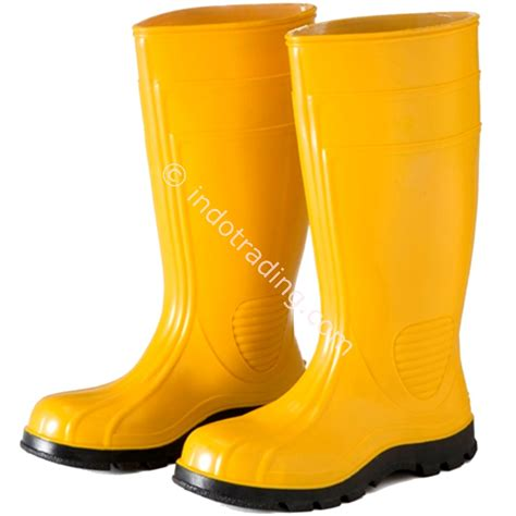 kaos kaki jual boots merk cheetah pvc harga murah bandar lung