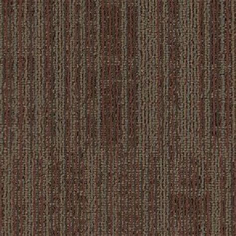 mohawk aladdin get moving brick carpet tile 1t44 358