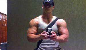 Guide To Trenbolone Cycles