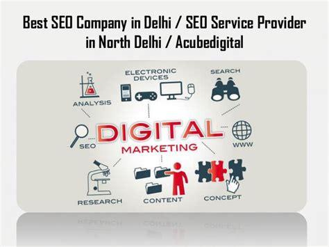 Seo Provider - best seo company in delhi seo service provider in