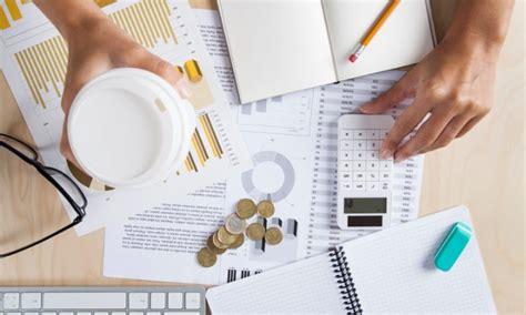 auto loan calculator estimate  monthly car payment