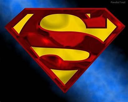 Superman Widescreen Super 4k Wide Screen 1080p