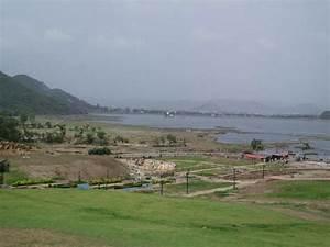 Rajiv Gandhi Park (Udaipur) - Top Tips Before You Go ...