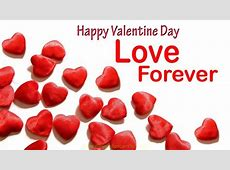 Valentine Day 2019 HD Wallpapers Backgrounds HD Walls
